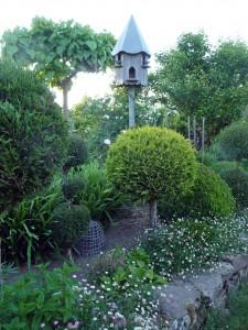 Jardin Amanda1